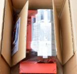 SEW Eurodrive MDX61B0550-503-4-00 Frequenzumrichter