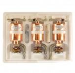 Siemens 3TY7690-0B Vakuum Schaltröhren für 3TF69