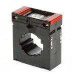 MBS Stromwandler ASK51.4 2U 1000/500 - 5A