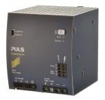 Puls QT40.481 DC Stromversorgung In 3AC 380-480 V / Out DC 48-54V /20A