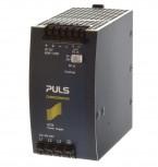Puls QT20.241 DC Stromversorgung In 3AC 380-480 V / Out DC 24-28V /20A