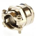 Kabelverschraubung M32 Lapp Skindicht SKZ-M 32x1,5 -29 Art. 52106850