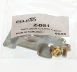 Belimo Z-DS1 Drehsupport