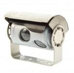 Waeco CAM33C Shutter Farb Kamera Doppelkamera