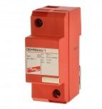 DEHNBLOC DB 1 255 Ableiter Arester 900111 Dehn