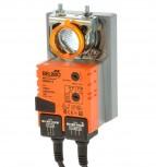 Belimo NM24A-S Drehantrieb 10 Nm 24VAC/DC