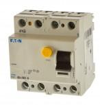 Eaton PXF-40/4/003-A Fi Schalter 4polig 0,03A 236776