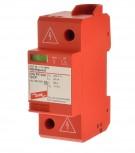 DEHNguard PV DG PV 500 SCP ÜS Ableiter Dehn 950500