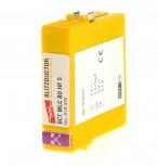 DEHN Blitzductor CT BCT MLC BD HF 5 Kombi Ableiter 919370