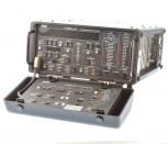 TTC T-Berd 310 Communications Analyzer / gebraucht