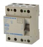 Schupa NPFI 100 /0,03 A Fehlerstrom Schutzschalter