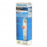 Philips Master Colour CDM-TC 70W 930 Elite Sockel G8,5
