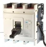 Siemens 3VF8311 -2BM30-1HE1 Leistungsschalter 2000A 3polig