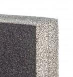 (Grundpreis 30,00€/m²) 1,4 m² Plastazote 43mm Hartschaumstoff