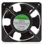 Sunon DP201A 2123HST.GN Lüfter 120x120mm 230VAC DP201