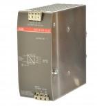 ABB CP-S 24/5.0 Netzteil Out:DC 24V/5A 1SVR427014R000