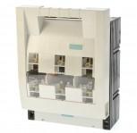 Siemens 3NP4370-0CA01 Lasttrennschalter NH2