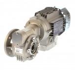 Bonfiglioli VF44 F1 28 P63 B14 B6 Getriebemotor BN63B4