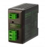 Murr 85161 MCS-B Schaltnetzteil 1-phasig