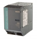 Siemens 6EP1436-2BA10 Sitop PSU300S Power Supply gebraucht