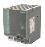 Siemens 6EP1334-3BA00 Sitop PSU200M 24V 10A ohne Ovp.