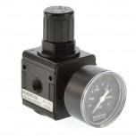 Aventics 754 Pneumatikregler 0-16 bar 0821302400