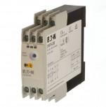 Eaton EMT6-DB 24-240V Motorschutzrelais MSAA066167 ohne Ovp.
