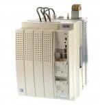 Lenze E82EV153K4B302 Frequenzumrichter 15 KW 480 VAC