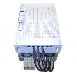 Lenze E82EV903K4B302 Frequenzumrichter 90 KW 480 VAC