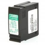Phoenix Contact Plugtrab PT1x2 24DC-ST 2856032