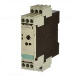 Siemens 3RP1525-1BP30 Zeitrelais 0,05s-100h
