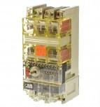 Moeller NZMH9-315 /ZM9-315 Lasttrennschalter
