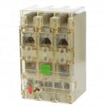 Moeller N11-630 Lasttrennschalter 630A