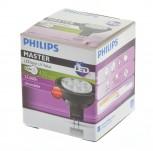 Philips Master LED 6,5W GU5,3 MR16 ww3000K 36° dimmbar