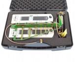 Gigaherz Solution HF-Analyzer HFEW35C