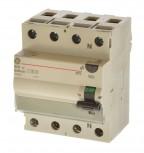 AEG GE FPS440/300FI-Schalter selektiv 300mA 604122