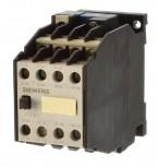 Siemens 3TF40 22-0AP0 Schütz 4KW Spule 230VAC