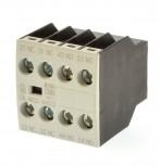 Moeller DILM32-XHI22 Hilfsschalter 2Ö+2S 277377