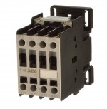 AEG LS 5K.10 Schütz 5,5KW Spule 230VAC 910-304-150-00