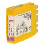Blitzductor XT BXT ML2 B 180 Dehn 920211