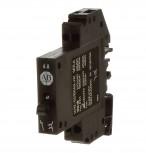 Allen Bradley 1492-GS1G100-H2 Leistungsschutzschalter 10A