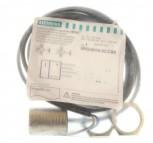Siemens 3RG4014-0CC00 Näherungsschalter Bero
