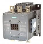 Siemens 3RT1075-2AP36 Schütz 200KW Spule 230VUC