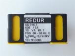Redur 6A 315.3 600-5A Stromwandler