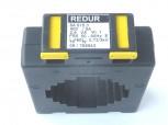 Redur 8A 615.3 400-5A Stromwandler