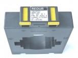 Redur 10A 815.3 2000-5A Stromwandler