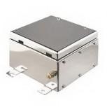 Weidmüller Interface Edelstahlgehäuse NexT 45/38/16 1gp ss 9539840000