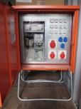 Bosecker Vetreilerschrank EV-0294 neu