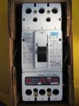 Siemens 3VF4211-6BM21-7KB1 200A Leistungsschalter