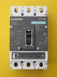 Siemens VL160 N Leistungsschalter